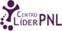 Centro Lider de Pnl