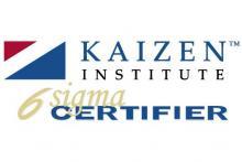 Kaizen Institute Consulting Group México