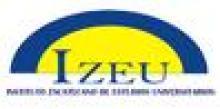 Instituto Zacatecano de Estudios Universitarios Izeu
