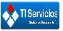 Ti-Servicios