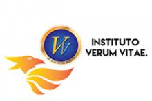 Instituto Verum Vitae