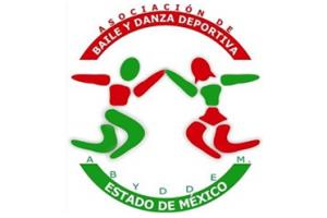 Asociación de Baile y Danza Deportiva del Estado de México