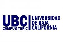 UBC - UNIVERSIDAD DE BAJA CALIFORNIA (CAMPUS TEPIC)