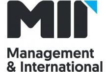 Management & International Register