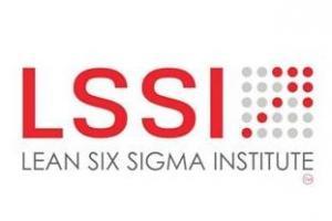 Lean Six Sigma Institute SC