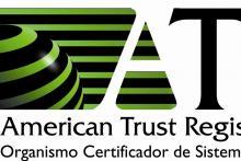 American Trust Register, S.C.
