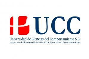 UCC - Universidad Ciencias del Comportamiento
