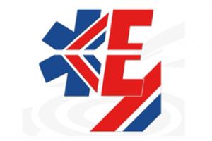 Escape. Capacitación & Ambulancias