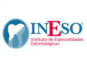 Ineso-Instituto de Especialidades Odontológicas