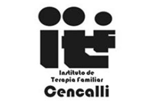 Instituto Cencalli