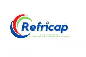 Refricap