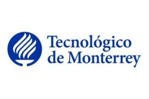 Tecnológico de Monterrey - Educación Continua