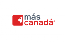 Mas Canada, S.C.