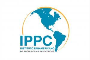 Instituto Panamericano de Profesionales Científicos (IPPC)