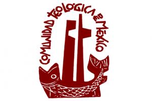 Comunidad Teológica de México