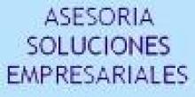 Asesoría Y Soluciones Empresariales S.A. de C.V. (Asemsa)