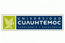 Ucuaht - Universidad Cuauhtémoc