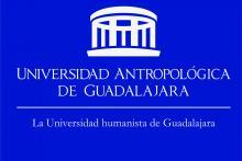 Universidad Antropológica de Guadalajara - ISEG