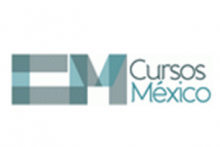 Cursos México
