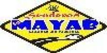 Autoescuela Senderos del Mayab