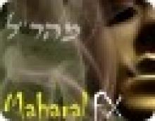Maharal FX