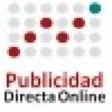 Publicidad Directa Online