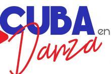CubaDanza