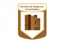 Escuela de Negocios Guadalajara