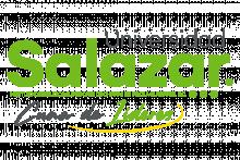 Universidad Salazar - Instituto de Estudios Superiores de Chiapas (IESCH)