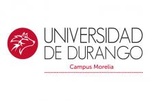 Universidad de Durango Campus Morelia