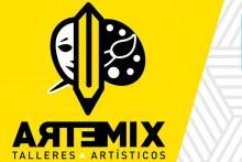 Artemix Talleres de arte