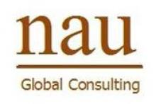 nau Global Consulting