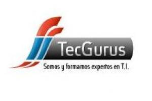 TecGurus