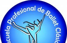 Escuela Profesional de Ballet Clásico