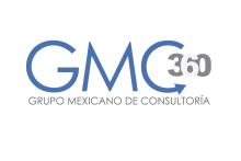 Grupo Mexicano de Consultoría 360