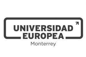 Universidad Europea de Monterrey
