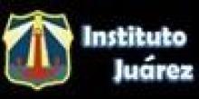Instituto Juarez