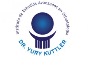 Instituto Dr. Yury Kuttler