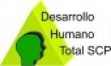 Desarrollo Humano Total SCP