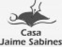 Casa Jaime Sabines