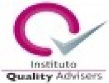 Instituto Quality Advisers