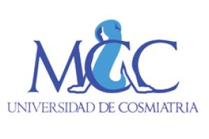 Universidad de Cosmiatría MCC