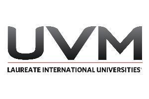 Uvm - Universidad Del Valle de México