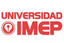 UNIVERSIDAD IMEP