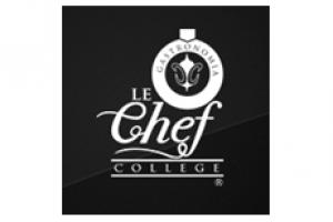 Le Chef College