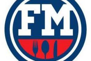 Instituto de Gastronomía Y Repostería Franco Mexicano