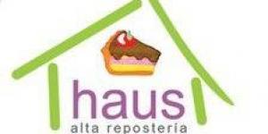 Haus Alta Repostería
