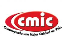 Cámara Mexicana Industria de la Construcción Puebla