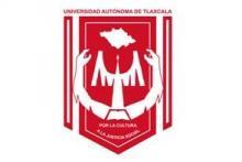Uat - Universidad Autónoma de Tlaxcala