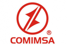 Comimsa - Corporación Mexicana de Investigación en Material